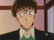 Not Tomoaki Araide