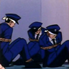 EP17 Security Guards
