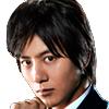 Junpei Mizobata1