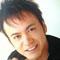 Yuichi Tsuchiya