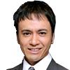 Yuichi Tsuchiya1