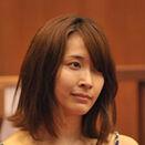 Reika Saito