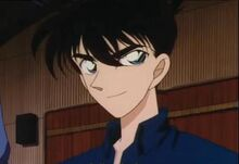 190 heiji as shinichi