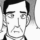 Ogawa manga