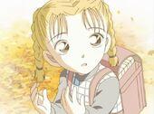 Child Fusae