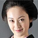 Momoka Hayashibara