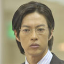 Yuuzou Nimura