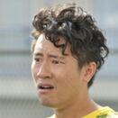Osamu Sawada