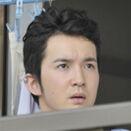 Makoto Yamashita