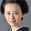 Fumiko Sugita