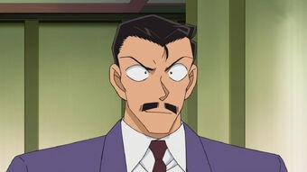anime men gambling flattering