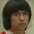 Shingo Kitajima