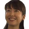 Tomoka Kurokawa