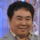 Jiro Washimi