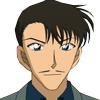 Toichi Kuroba