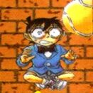 ConanSide 81