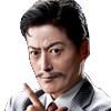 Takanori Jinnai1