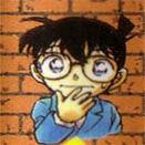 ConanSide 37