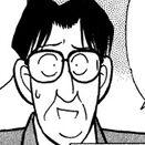 Ikuya Hatano manga