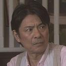 Akihiro Nagata