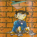 ConanSide 78