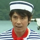Kyosuke Minamida