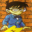 ConanSide 68