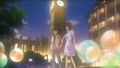 Shinichi Confesses