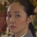 Mimi Kotobuki