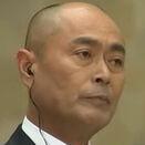 Chief Tamagawa