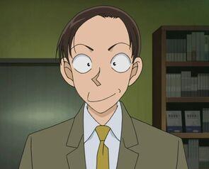 Misao Yamamura Profile