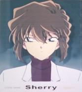 Shiho Miyano Before