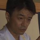 Masayoshi Moria