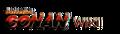 Miniatura de la versión de 12:29 4 sep 2012