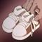 Power-Enhancing Kick Shoes 60px