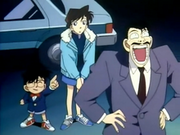 220px-Kogoro takes the credit