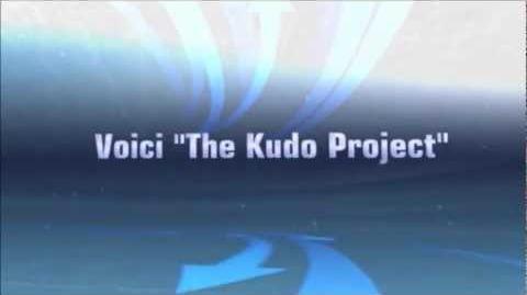 Kudoproject trailer