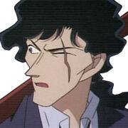 20120526193641!Detective Samonji