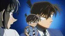 Shinichi 3