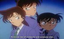 250px-Takagi and Sato reminds Shinichi of himself and Ran1
