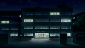 Haido Central Hospital