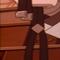 Elasticity Suspenders 60px