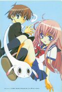 -animepaper.net-picture-standard-anime-matantei-loki-ragnarok-matantei-loki-101849-rakusahoshi-preview-98fbd745