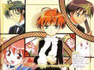 -animepaper.net-picture-standard-anime-matantei-loki-ragnarok-character-info-106097-mitsukiniwa-preview-0fa17f2f