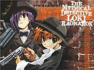 DetectiveLokiPic