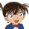 Conan Edogawa small