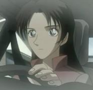 Akemi Miyano2