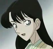 Akemi Miyano3