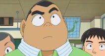20111223140516!Genta Kojima Profile