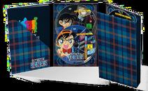 Detektiv-Conan-Box-1-Innenleben-1-1024x633
